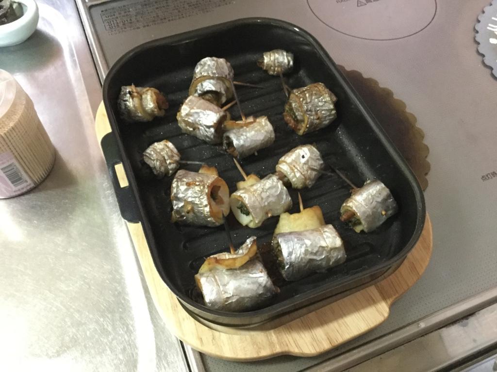 【保存版】タチウオ(太刀魚)の料理・レシピおすすめランキング【釣魚料理大全】